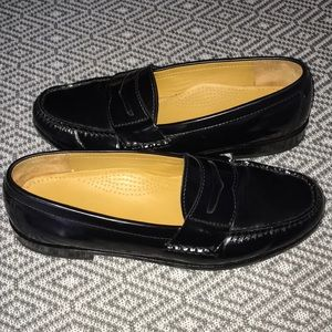 Men's Cole Haan Pinch Penny Dress Loafers